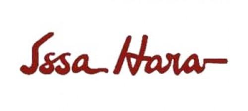 Issa Hara
