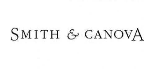 Smith & Canova