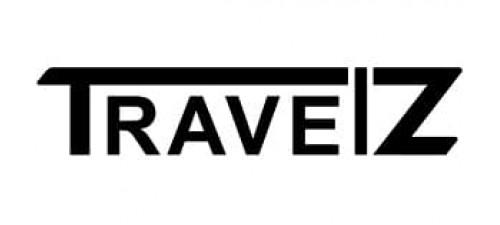 TravelZ