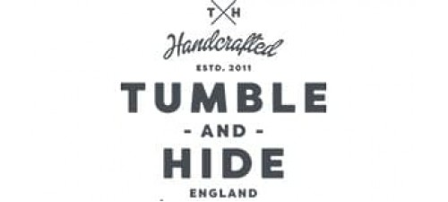 Tumble and Hide