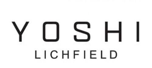 Yoshi lichfield