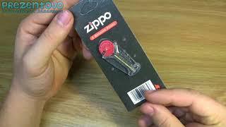 Кремний для зажигалок Zippo 2406