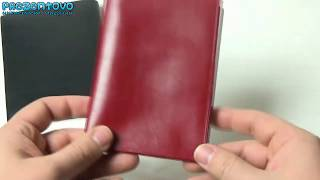 Портмоне мужское Petek 142-000-A31