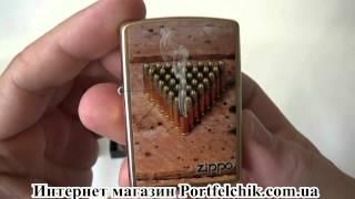 Зажигалка Zippo 28674