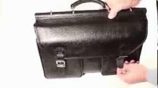 Портфель Gufo 5050 011