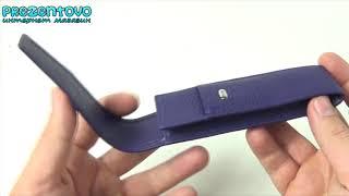 Чехол для ручек Petek 610-46BD-27