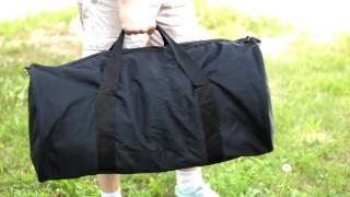 Дорожные сумки Caribee CT