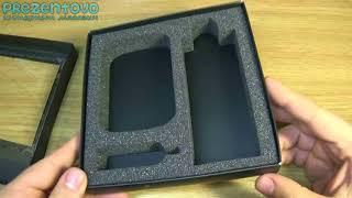 Подарочная коробочка Zippo 174625
