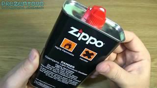 Топливо 355 мл Zippo 3165