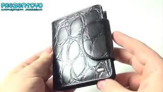 Женский кошелек Petek 346-040-01