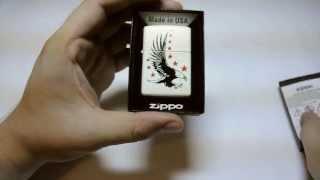 Зажигалка Zippo 28708