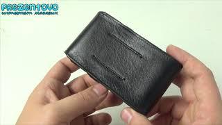 Сигаретница Petek 625-000-01