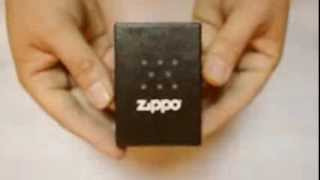 Зажигалка Zippo 221 ZL Green Matte