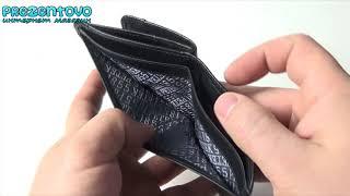 Женский кошелек Petek 355-041-01
