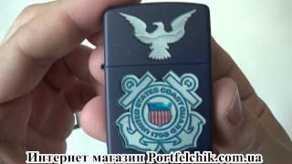 Зажигалка Zippo 28681