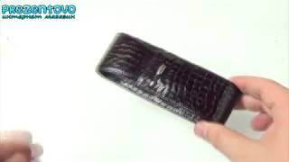 Чехол для ручек Petek 611-091-03