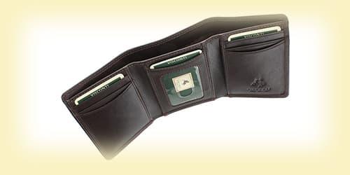 мужское портмоне изображение картинка