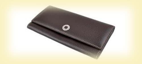 Бумажник женский изображение картинка