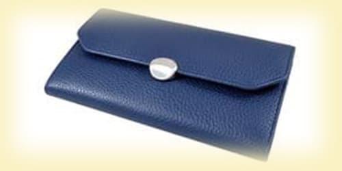Жіноче портмоне зображення картинка