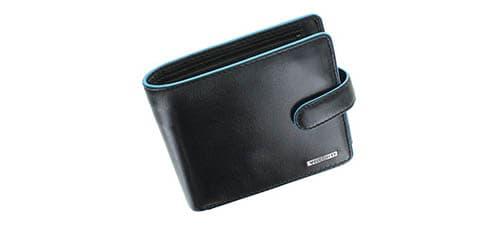 Чоловічий гаманець зображення картинка
