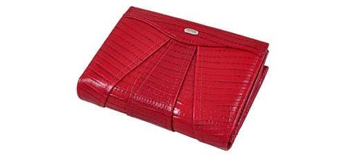 Жіночий гаманець зображення картинка