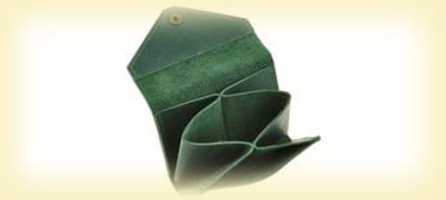 Кредитница аккордеон изображение картинка