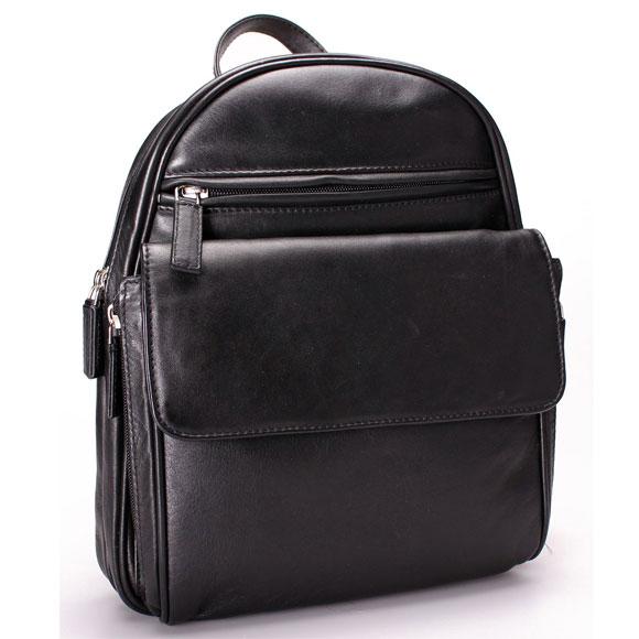 Visconti рюкзаки сумка-рюкзак для школы