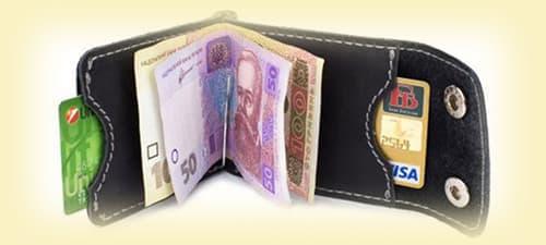 Зажим для денег картинка фотография