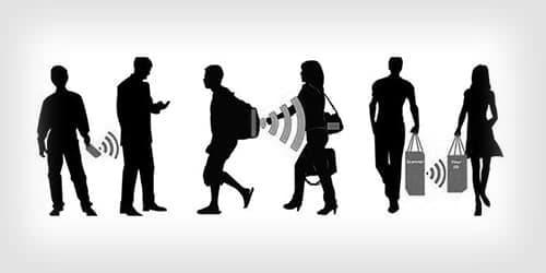 STOP-RFID зображення картинка