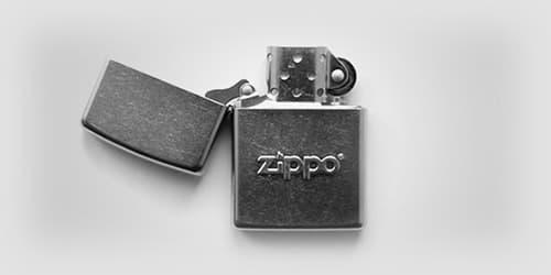 Zippo зображення картинка