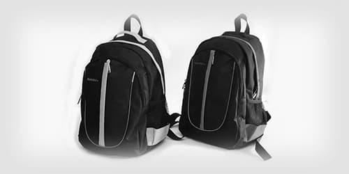 Міські рюкзаки зображення картинка