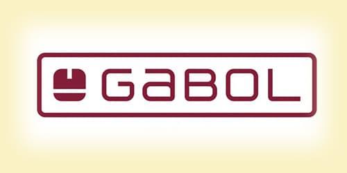 Лого Gabol изображение картинка